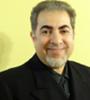 Adam Sabouni