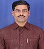 Arunachalam Chinnathambi