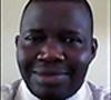 Augustine Onyeaghala