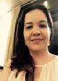 Ana Paula Pereira Santana Lemes-Canuto
