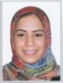 Marwh Al-Driwesh