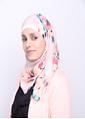 Rania Mona Zeid Alqaralleh