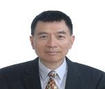 OMICS International Renewable Energy 2018 International Conference Keynote Speaker Yi-Lung Mo photo