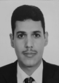 Ali M Zeyad