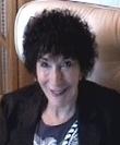 Joan Smith Sonneborn