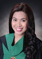 Monica Pia P. Reyes