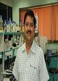 Raj Kamal Tripathi