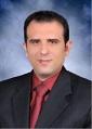 Mohamed A Mortada