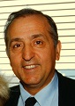 OMICS International Rheumatology 2017 International Conference Keynote Speaker Giovanni Abatangelo photo
