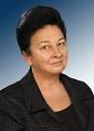 Malgorzata Wislowska