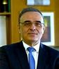 Rheumatology 2018 International Conference Keynote Speaker Nikolaos Christodoulou photo
