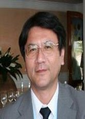 OMICS International Smart Robotics congress 2018 International Conference Keynote Speaker Yuji Iwahori photo