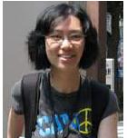 Judy Yuen-man Siu