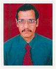D K Agarwal
