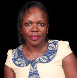 Elizabeth Margret Asiimwe