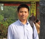 Fuxiang Wang