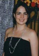 Gascon, Maria Rita Polo