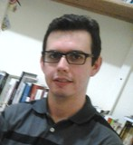 Kledoaldo Oliveira de Lima