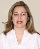 Renata Karina Reis