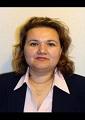 Simona Claudia Cambrea
