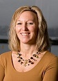 Kristina M. Miller