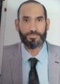 Mohammad Effat