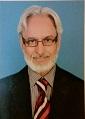Sheikh Ajaz Rasool,