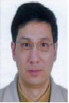 Hang Guo
