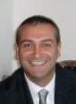 Adolfo Iulianelli