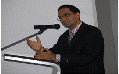 Conference Series Separation Techniques 2018 International Conference Keynote Speaker Pawan Saharan photo