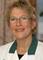 Agneta Markstrom