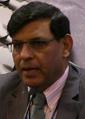 A S Khanna