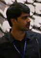 S Sreenivasa Prasath