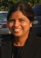 Umadevi Kandalam