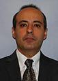 Amir Poursaee