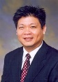 OMICS International Smart Materials 2016 International Conference Keynote Speaker K M Liew photo