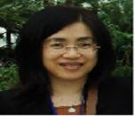 OMICS International Smart Materials 2017 International Conference Keynote Speaker Yongmei Zheng photo