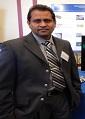 OMICS International Smart Materials 2018 International Conference Keynote Speaker Anirudha V Sumant photo