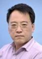 OMICS International Smart Grid Convention 2017 International Conference Keynote Speaker Hong Wang photo