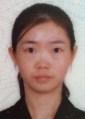 Qing Gao