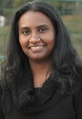 Shimi Sudha Letha