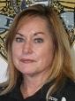 Debra  Mims