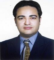 Babak Alagha