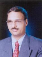 P. K. Purohit