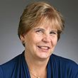 ISLPC 2017 International Conference Keynote Speaker Sandra M Grether photo
