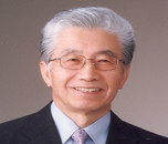 OMICS International Spine 2016 International Conference Keynote Speaker Hiroshi Nakagawa photo