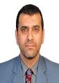 Mohammad Alfawareh