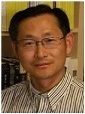 OMICS International Spine 2017 International Conference Keynote Speaker Bin Zhang  photo