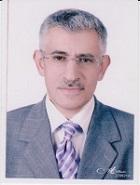 Spine 2018 International Conference Keynote Speaker Prof. Dr. Thamer A. Hamdan photo