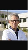 Spine 2018 International Conference Keynote Speaker Prof. Dr. Walter Bini photo